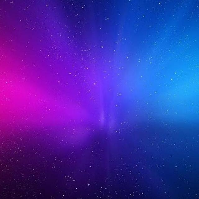 Pink Apple Wallpaper Iphone Blackberry Q10 Wallpapers Quot Festal Quot Blackberry Forums At