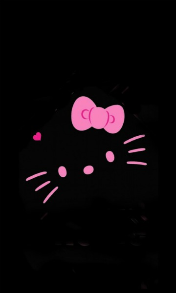Cute Wallpapers Of Hello Kitty Hello Kitty Request Blackberry Forums At Crackberry Com