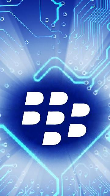 Blackberry Black Wallpaper Wallpapers For Blackberry Z30 Z10 And Q10 Page 2