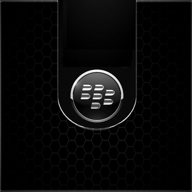 Blackberry Black Wallpaper Wallpaper Love Blackberry Forums At Crackberry Com