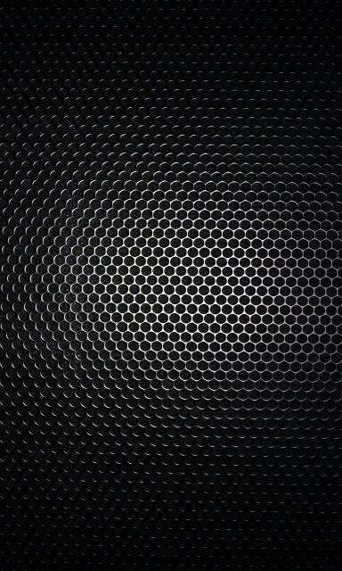 Wallpaper 3d Blackberry Priv Wallpaper Blackberry Forums At Crackberry Com