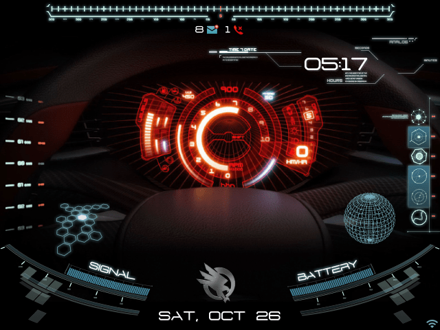 Iron Man 3d Live Wallpaper Apk Premium Animated Jarvis Theme Blackberry Forums At