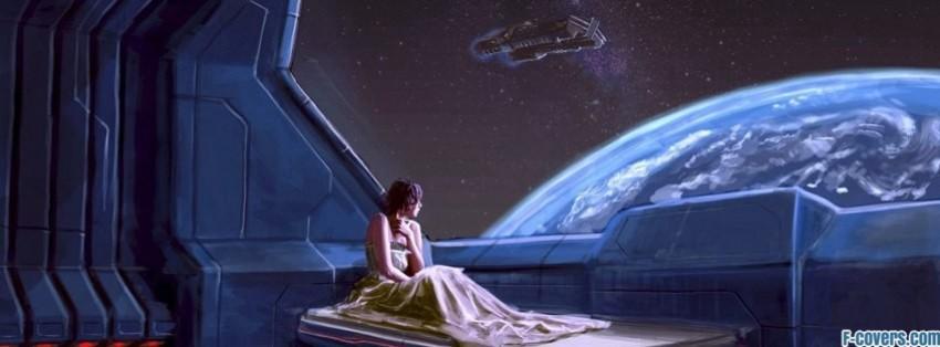 Gamer Girl Spaceship Wallpaper Sweet Dreams Poems By Teen Poets