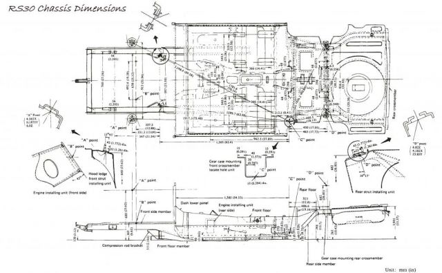 2003 nissan xterra knock sensor wiring harness