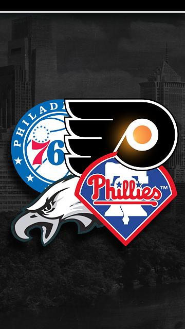 Philadelphia Flyers Wallpaper Iphone Sports Wallpapers Some Request When I Have Time