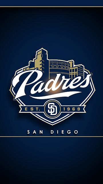 San Diego Iphone Wallpaper Sports Wallpapers Some Request When I Have Time