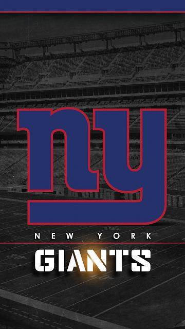 New York Rangers Wallpaper Iphone 6 Sports Wallpapers Some Request When I Have Time