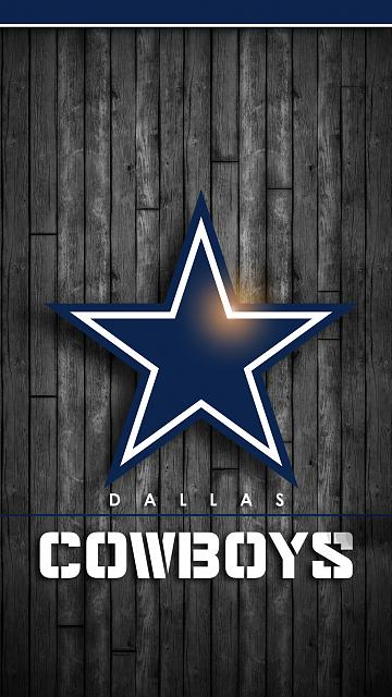 Dallas Cowboys Wallpaper Iphone 6 Plus Sports Wallpapers Some Request When I Have Time