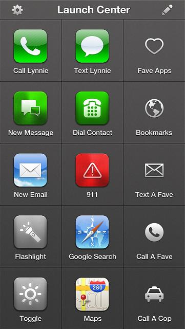 Best iPhone 5 Wallpaper App? - iPhone, iPad, iPod Forums at iMore.com