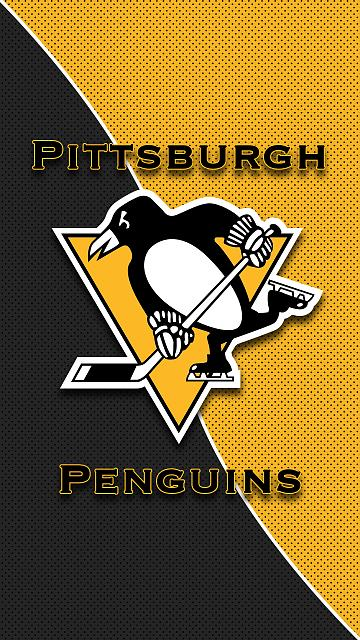 Pittsburgh Penguins Iphone 6 Plus Wallpaper Iphone 5 5s 6 6 Plus 6s 6s Plus 7 7 Plus Sports Wallpaper