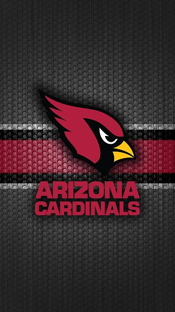 Arizona Cardinals Wallpaper Iphone Iphone 6 6 Plus 6s 6s Plus 7 7 Plus 8 8 Plus Sports