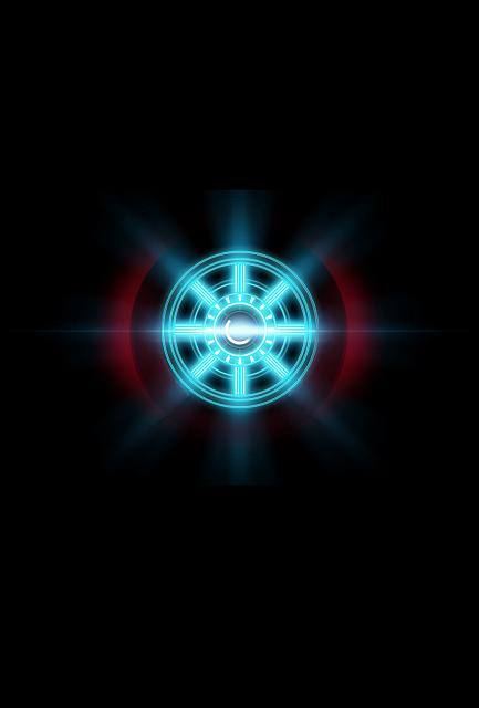 Alienware Iphone Wallpaper Sf Amp F Iphone 5 Wallpaper Iphone Ipad Ipod Forums At