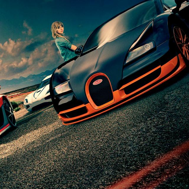 Fast And Furious Iphone 5 Wallpaper Need For Speed Retina Wallpaper Iphone Ipad Ipod