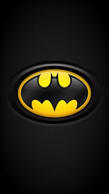 Batman Wallpaper - Page 4 - iPhone, iPad, iPod Forums at iMore.com