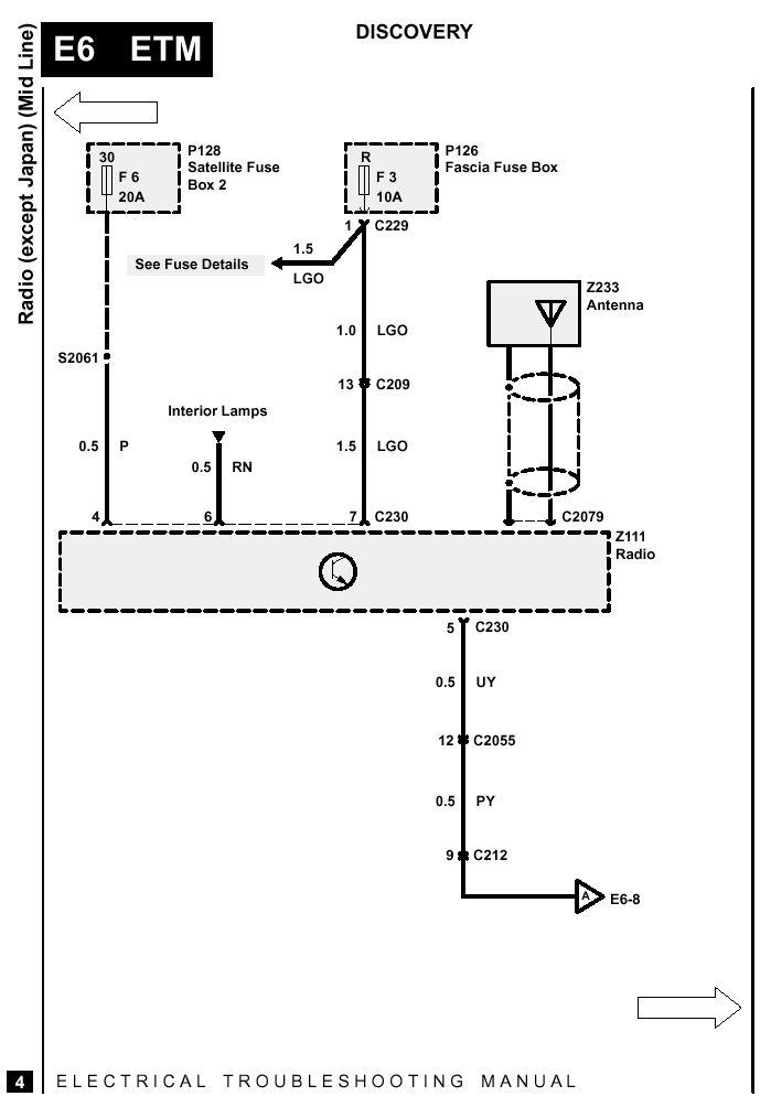 rotary encoder wiring diagram joystick