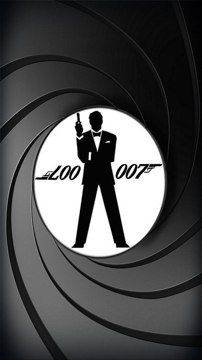 James Bond iPhone Wallpapers (53 Wallpapers) – Wallpapers For Desktop