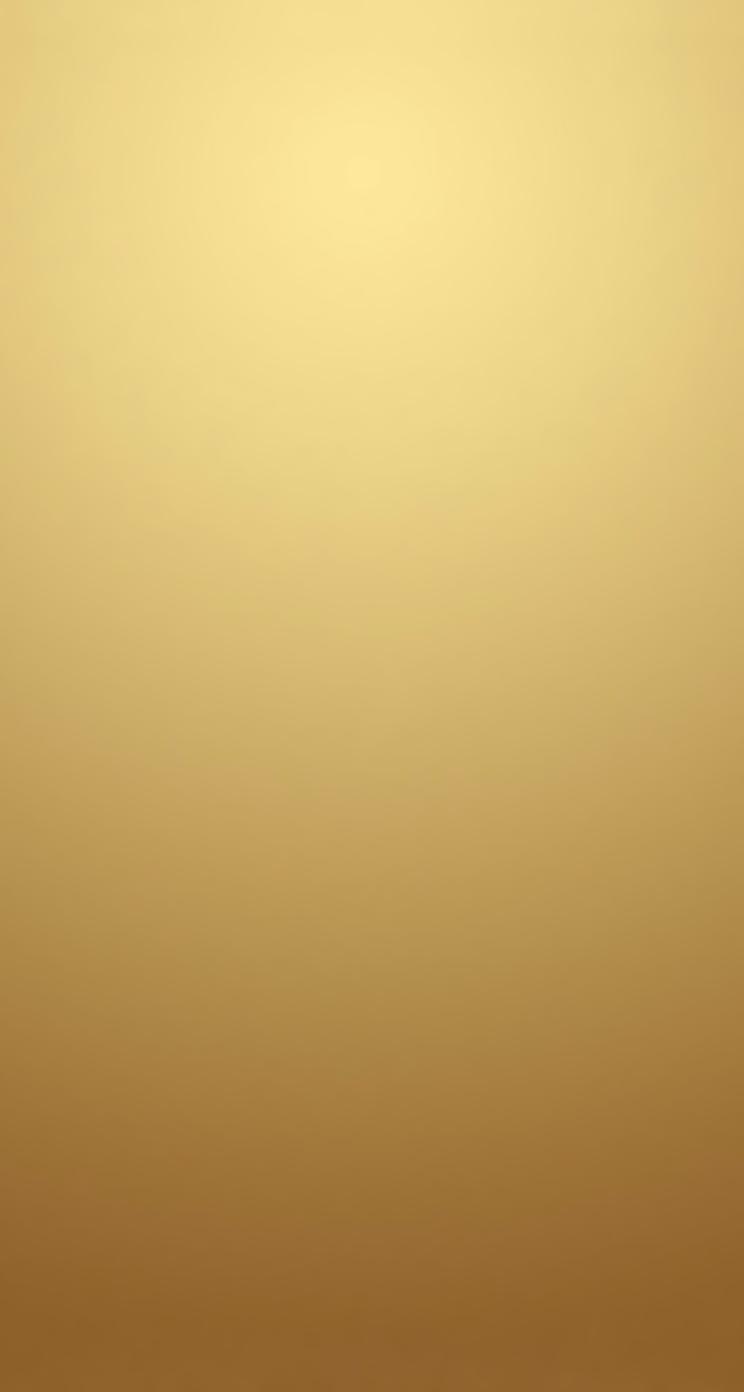 Golden jpg