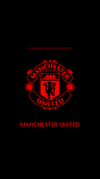 Iphone 6s Manchester United Wallpaper Iphone 6 7 Plus Wallpaper Request Thread Page 160