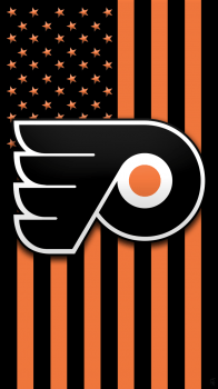 Philadelphia Flyers Wallpaper Iphone Iphone Iphone 6 Sports Wallpaper Thread Page 111
