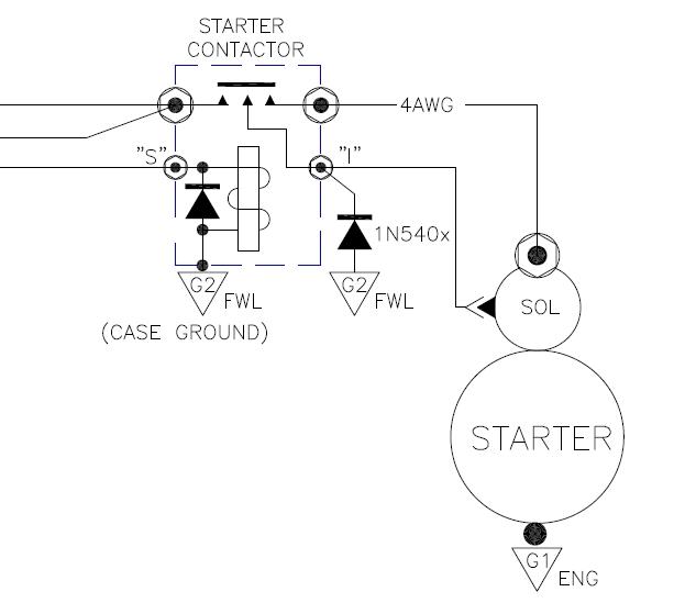 electrical diagramming tools page 2 vaf forums