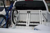 Bike Rack for Truck Bed?- Mtbr.com