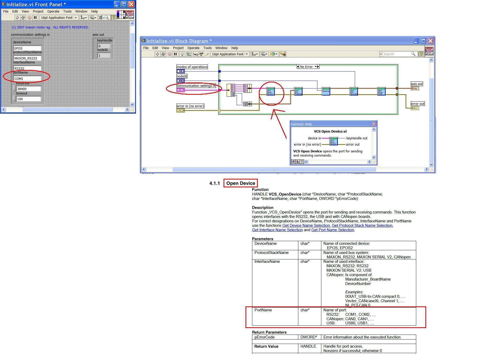 Admirable Usb Wiring Diagram Wikipedia Basic Electronics Wiring Diagram Wiring 101 Swasaxxcnl