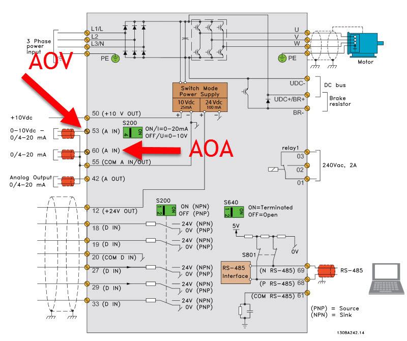 DOC ➤ Diagram Opto 22 Wiring Diagram Ebook Schematic Circuit