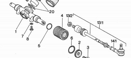 tarp gear motor wiring diagram