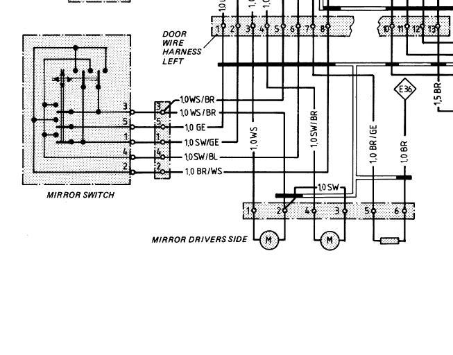 kia k3 fuse box auto electrical wiring diagram