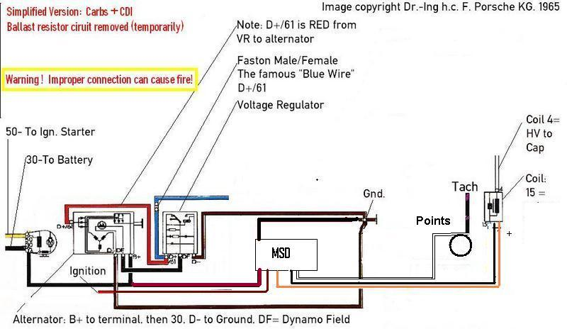 Wiring Circuit For Well Pump Online Wiring Diagram