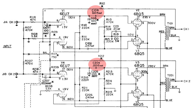 pyle lifier and subwoofer wiring diagram free picture