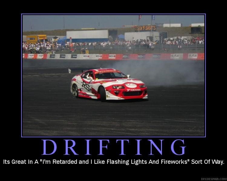 car drifting quotes http forums pelicanparts porsche autocross car quote
