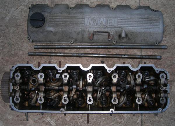 bmw e30 engine diagram 327e