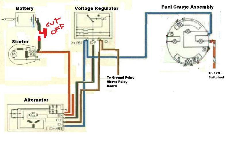 Yamaha 100 Wiring Diagram - Gsjcatscatchstore \u2022