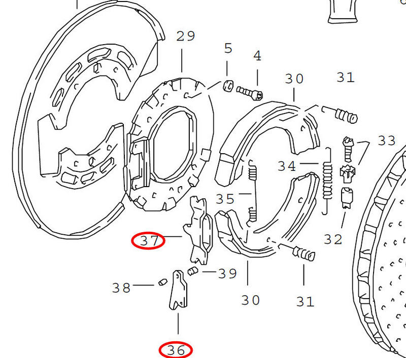 chinese scooter turn signal wiring diagram