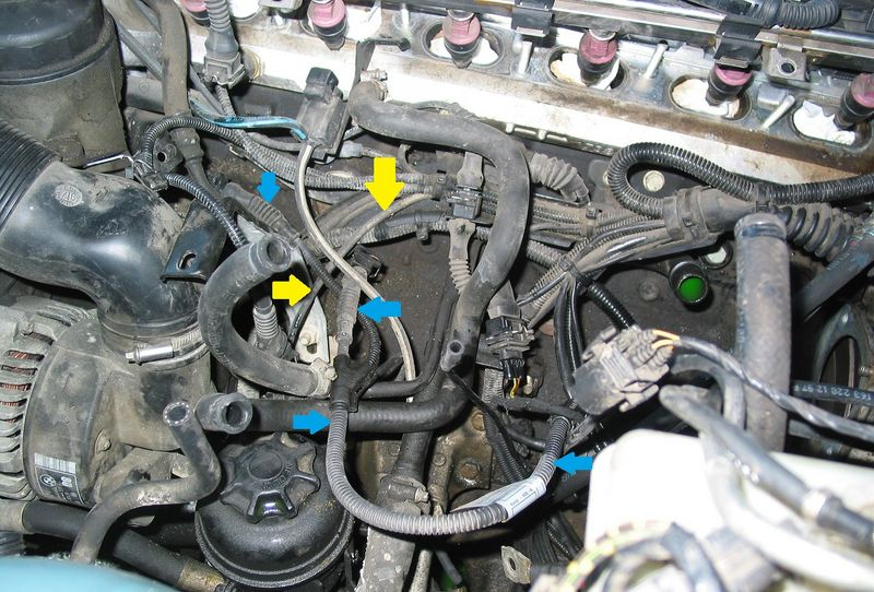 2000 Bmw E46 Engine Diagram Index listing of wiring diagrams