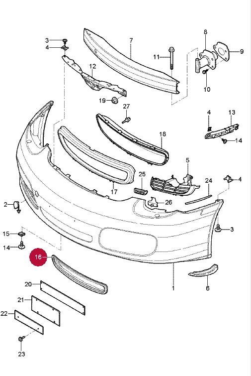 porsche cayenne engine diagram porsche engine image for user