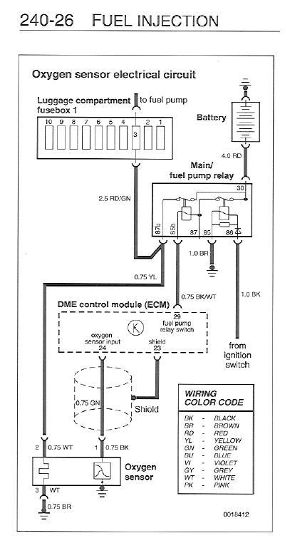 wiring diagram besides bmw 325i wiring diagram on bmw e36 alarm