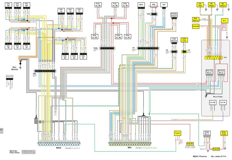 Logic Diagram In Visio Wiring Diagram