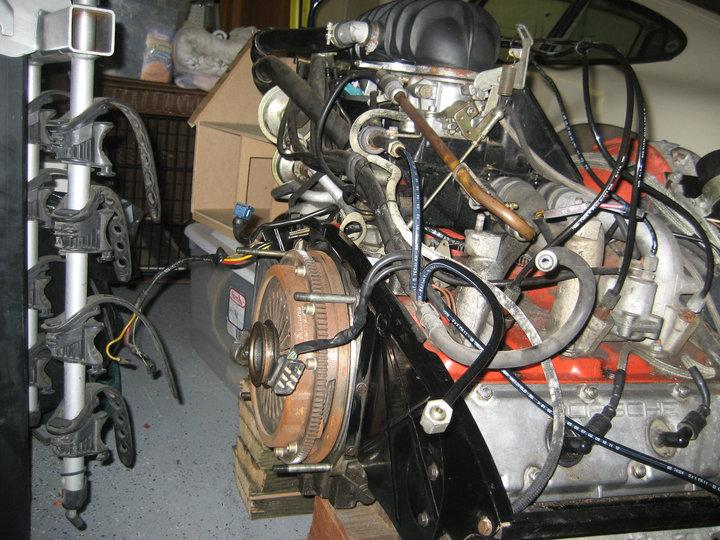 Porsche 911 Engine Wiring Diagram Wiring Diagram Library