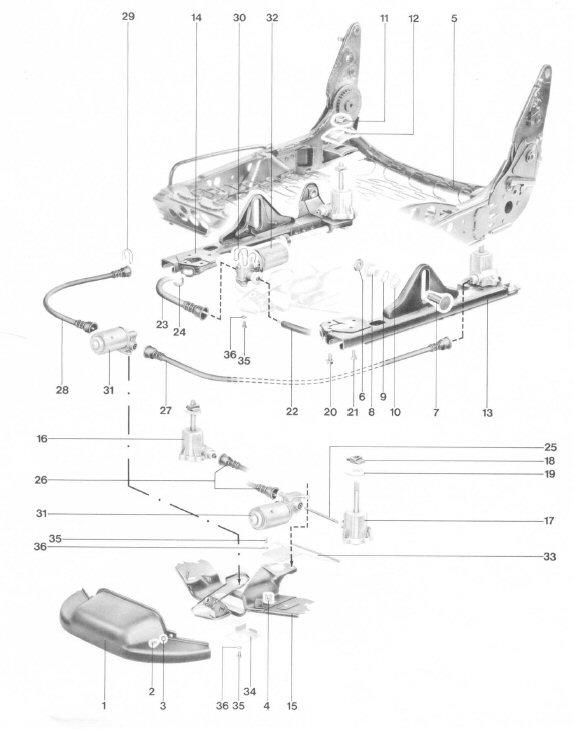 talon additionally dodge ram wiring diagram on eagle talon wiring