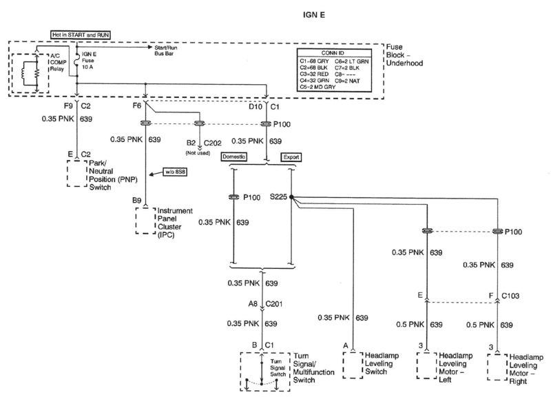 chevy avalanche wiring diagram 4x4 selector swith