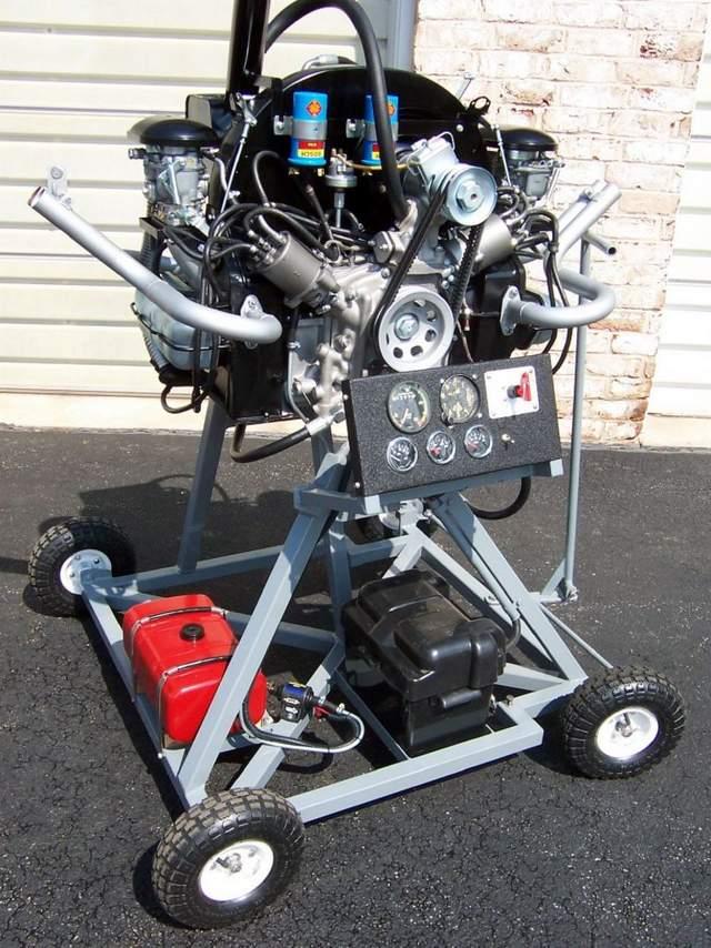 Engine Test Stand Wiring Online Wiring Diagram