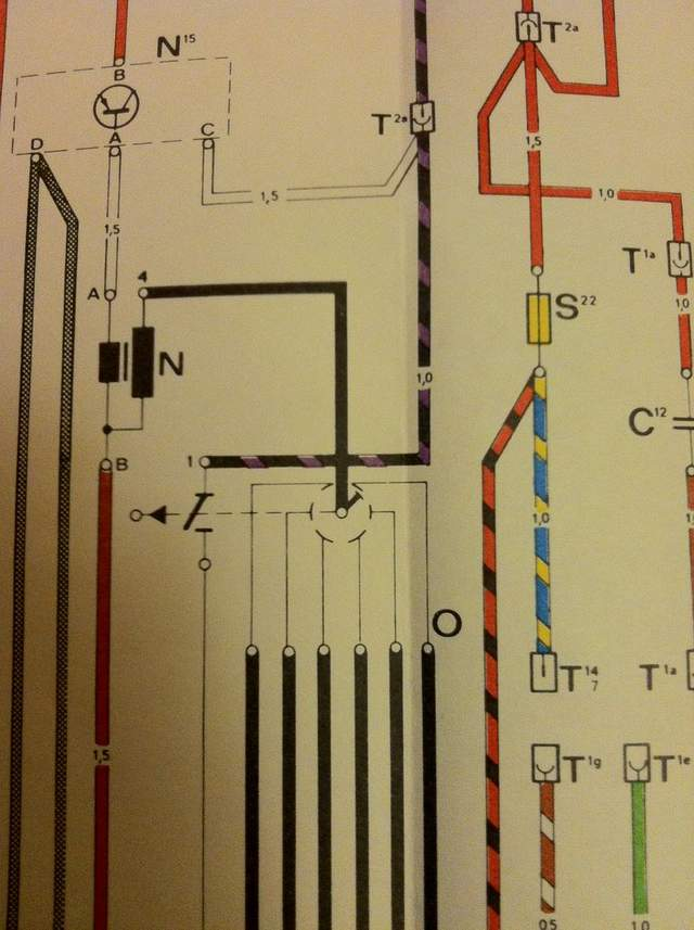 cis wiring diagram dual car stereo wiring diagram dual image wiring