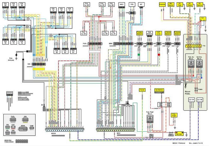 1958 vw van wiring diagram vw wiring diagrams bugs vw wiring