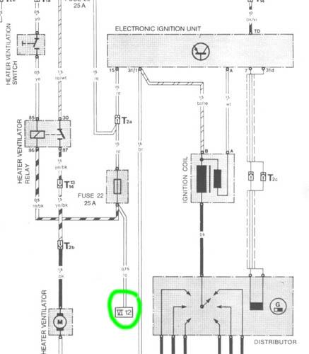 Isuzu 3lb1 Engine Wiring Diagram \u2013 Vehicle Wiring Diagrams