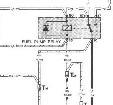 Porsche 911 wiring diagrams free download - wiring online