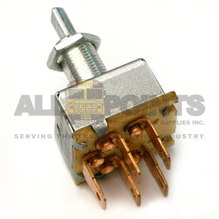 indak rotary switch wiring diagram cam switch wiring diagram cam