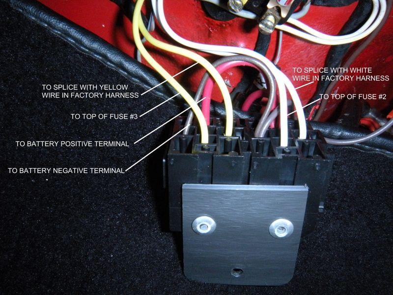 1986 911 No Headlights - Pelican Parts Forums