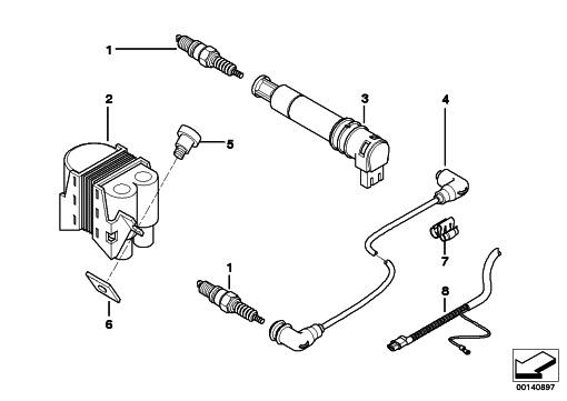 2010 jaguar xf workshop wiring diagram